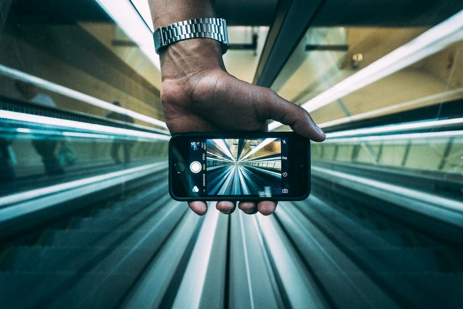 โทรศัพท์ที่มีกล้องเป็นเลิศ